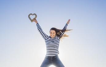 No Dia Mundial do Coração, médico faz alerta e te incentiva a cuidar do seu