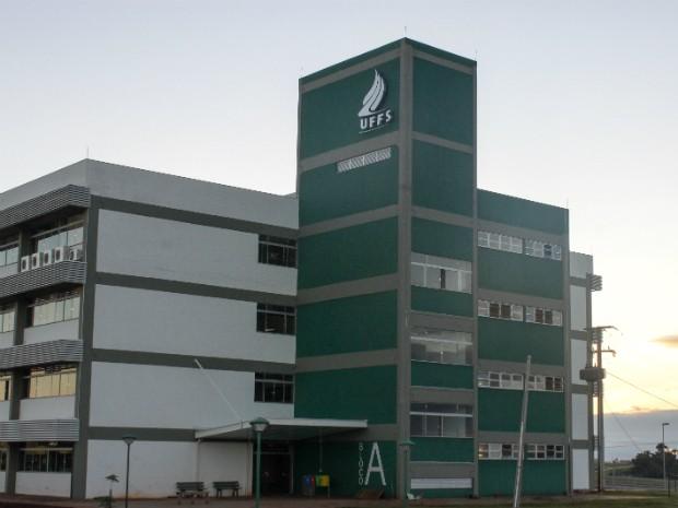 Resultado de imagem para UFFS-Universidade Federal da Fronteira Sul CHAPECÓ