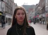 Mulheres agem para dar um basta à rotina de assédios no mundo todo