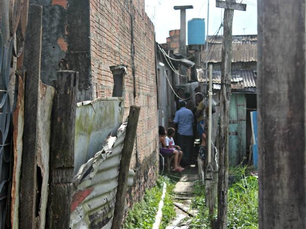 Zonas De Garotas Programa Em Belo Horizonte Portal N Bruna