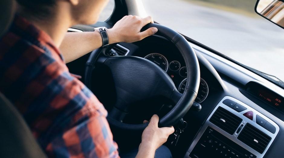 motorista uber transporte mobilidade (Foto: Pexels)