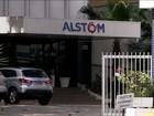 Ex-diretor da Alstom diz que filial no Brasil foi autorizada a pagar propina