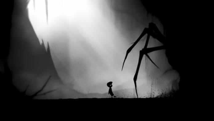 Limbo (Foto: Reprodução)