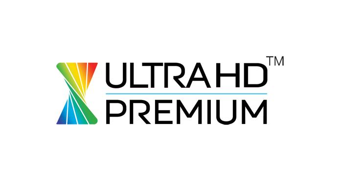 Televisores 4K com o selo terão qualidade de imagem garantida por padrões definidos pela indústria (Foto: Divulgação/UHD Alliance)