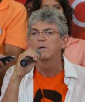 'Nenhum de nós é imbatível', diz Ricardo (Krystine Carneiro/G1)