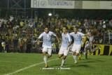 Alfredo ou Bergson? Afinal, quem marcou o gol da vitória do Paysandu?