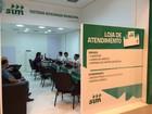 Loja do cartão SIM Digital exclusiva para estudantes abre em Porto Velho