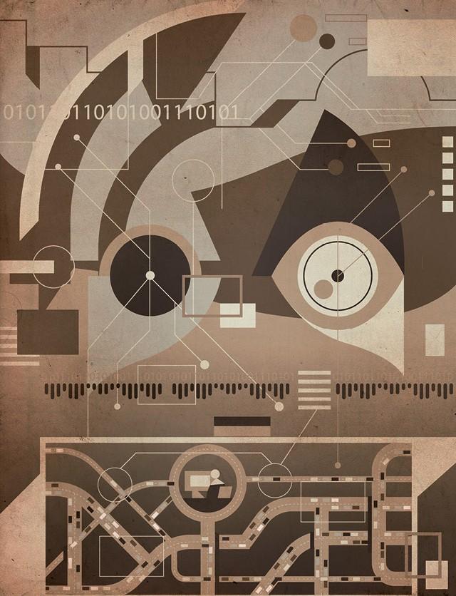 Inteligencia Artificial (Foto:  )