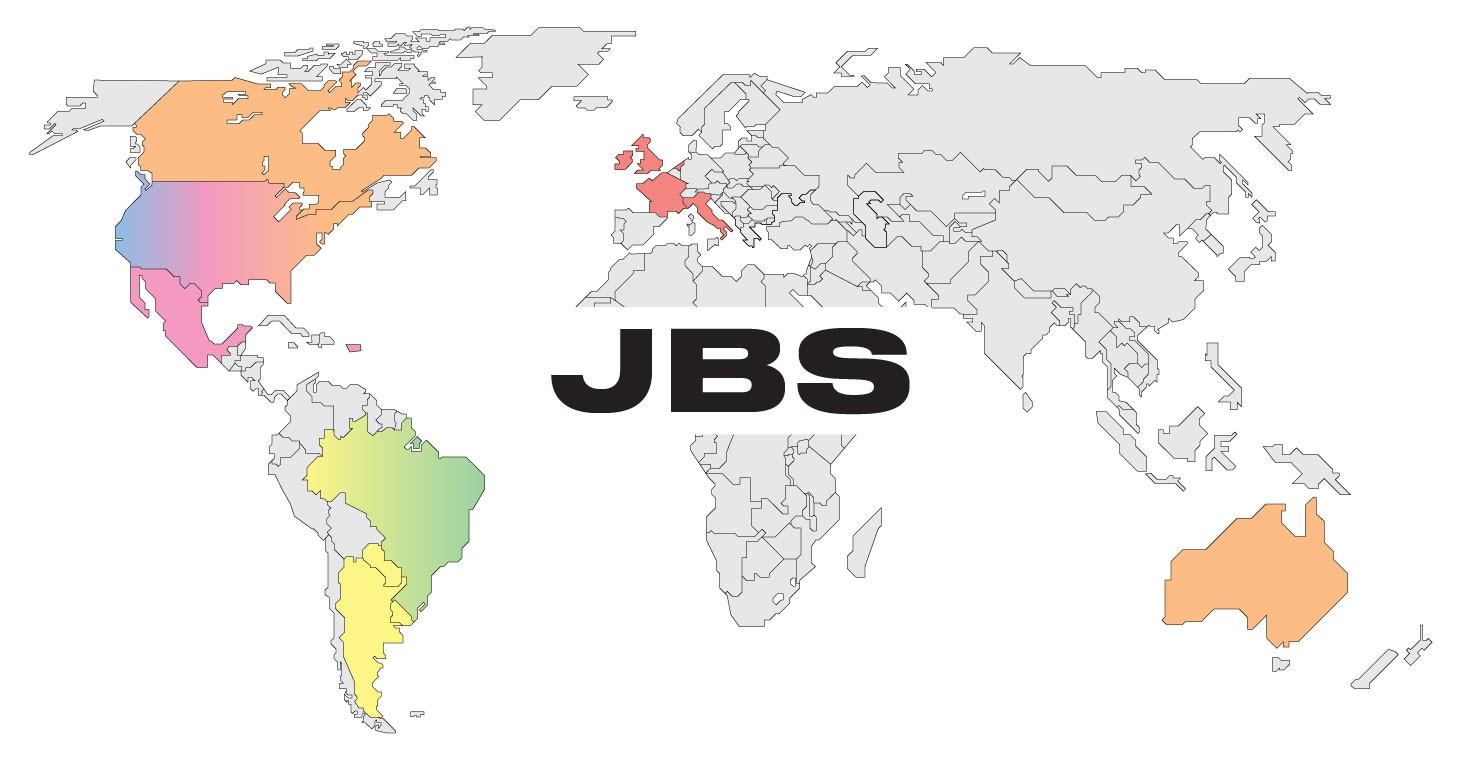 Quem é a JBS: saiba quais são as marcas que fazem parte do grupo