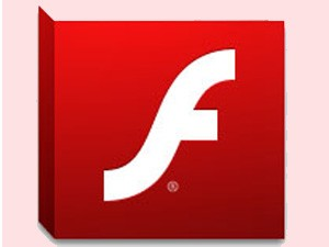 Um ano de web sem o flash player proteja se desativando o plugin adobe flash stopboris Image collections