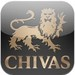 Chivas
