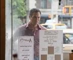 Mark Ruffalo em cena de 'The normal heart' | Reprodução