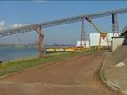 Seca na hidrovia Tietê-Paraná provoca demissões em SP
