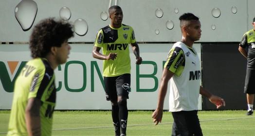 ele e mais 10 (Fernando Martins)