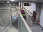PF desmantela esquema de contrabando em aeroporto do Rio