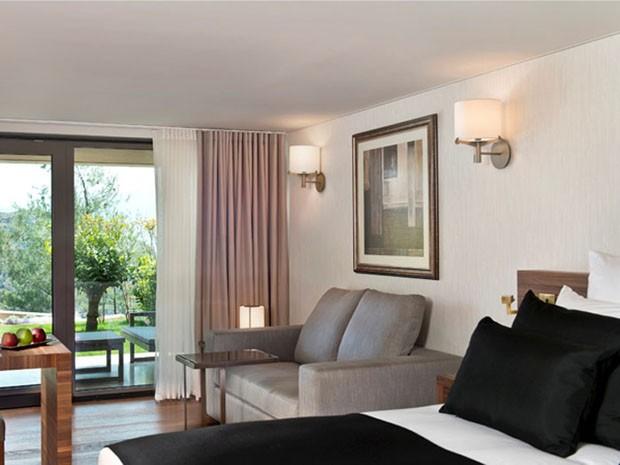 hotel_turquia_08 (Foto: divulgação)
