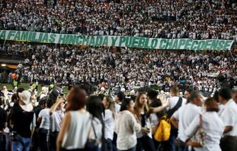 #VamosNacional! Mande seu apoio, e mostraremos aos jogadores no Japão