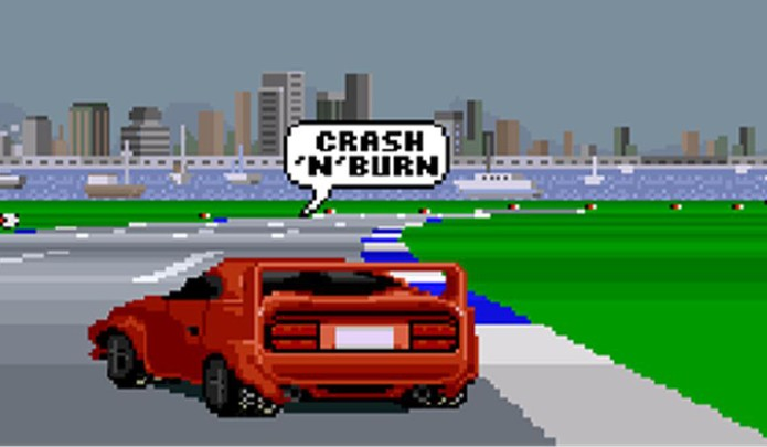 Top Gear Curiosidades (Foto: Reprodução)
