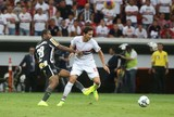Botafogo São Paulo Ganso