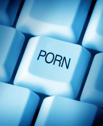 Para o Google, bloquear a pornografia online não resolve. Responsabilidade é dos adultos (Foto: Reprodução) (Foto: Para o Google, bloquear a pornografia online não resolve. Responsabilidade é dos adultos (Foto: Reprodução))