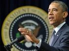 Analistas veem Barack Obama 'mais confiante' na política externa dos EUA