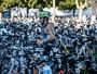 Nadar Copa, RJ-MG de bike e corrida em SP: compare os percursos do Iron