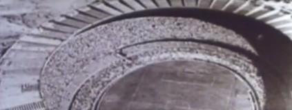 Relembre todas as Copas do Mundo ao longo dos anos (Reprodução/ SporTV)