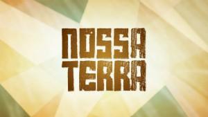 logo nossa terra (Foto: Divulgação/RBS TV)