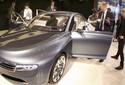 Frankfurt consolida geração de motores menores e mais potentes