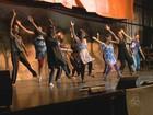 Teatro, música e dança retratam o verdadeiro sentido do Natal em RR