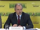 MEC prevê investir R$ 18,7 bilhões em contratos do Fies em 2016