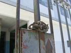 TJ bloqueia bens de 30 acusados de desviar verba em São Gonçalo