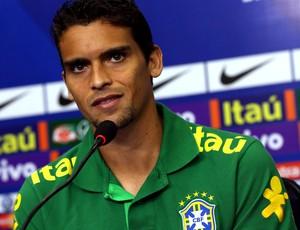 Jean brasil coletiva (Foto: Jefferson Bernardes / Vipcomm)