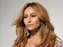 Aos 35 anos, Sabrina Sato quer colocar botox: 'Tá na hora, né?'