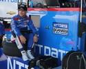 Tony Kanaan renova com a Ganassi para temporada 2016 da Fórmula Indy