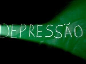 Por mês, psiquiatra atende, em média, três professores da rede estadual (Foto: Reprodução/ EPTV)