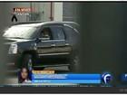 Corpo de Roberto Bolaños é levado para o aeroporto de Cancún