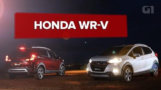 Honda só abrirá nova fábrica quando venda de carros subir 50%
