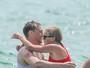 Tom Hiddleston fala sobre o namoro com Taylor Swift: 'Não é publicidade'