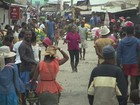 Madagascar é um dos países mais pobres do mundo