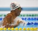 Apostas de Fla e Timão, Altamir e Brandonn confirmam estreia olímpica