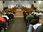 CPI é arquivada em São Pedro, RJ, após pedido de cassação do prefeito