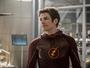 Flash: Cisco tem urgência para descobrir o paradeiro de Zoom