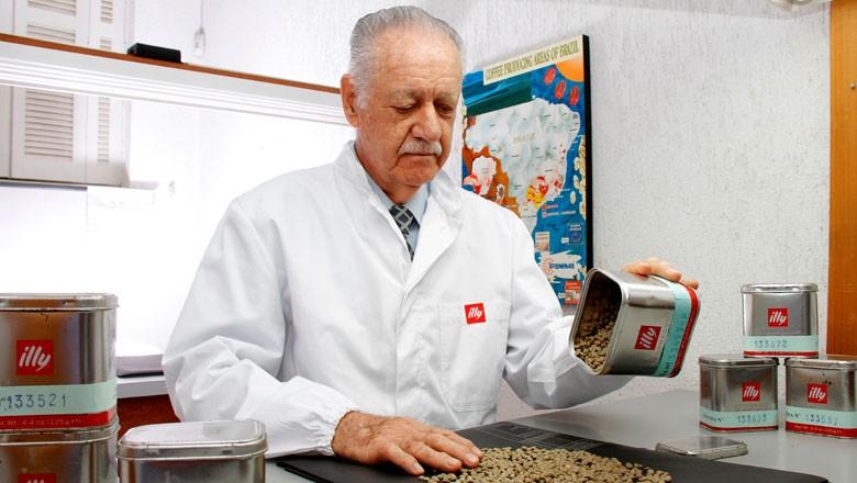 engenheiro-agrônomo-Aldir-Teixeira (Foto: Divulgação)