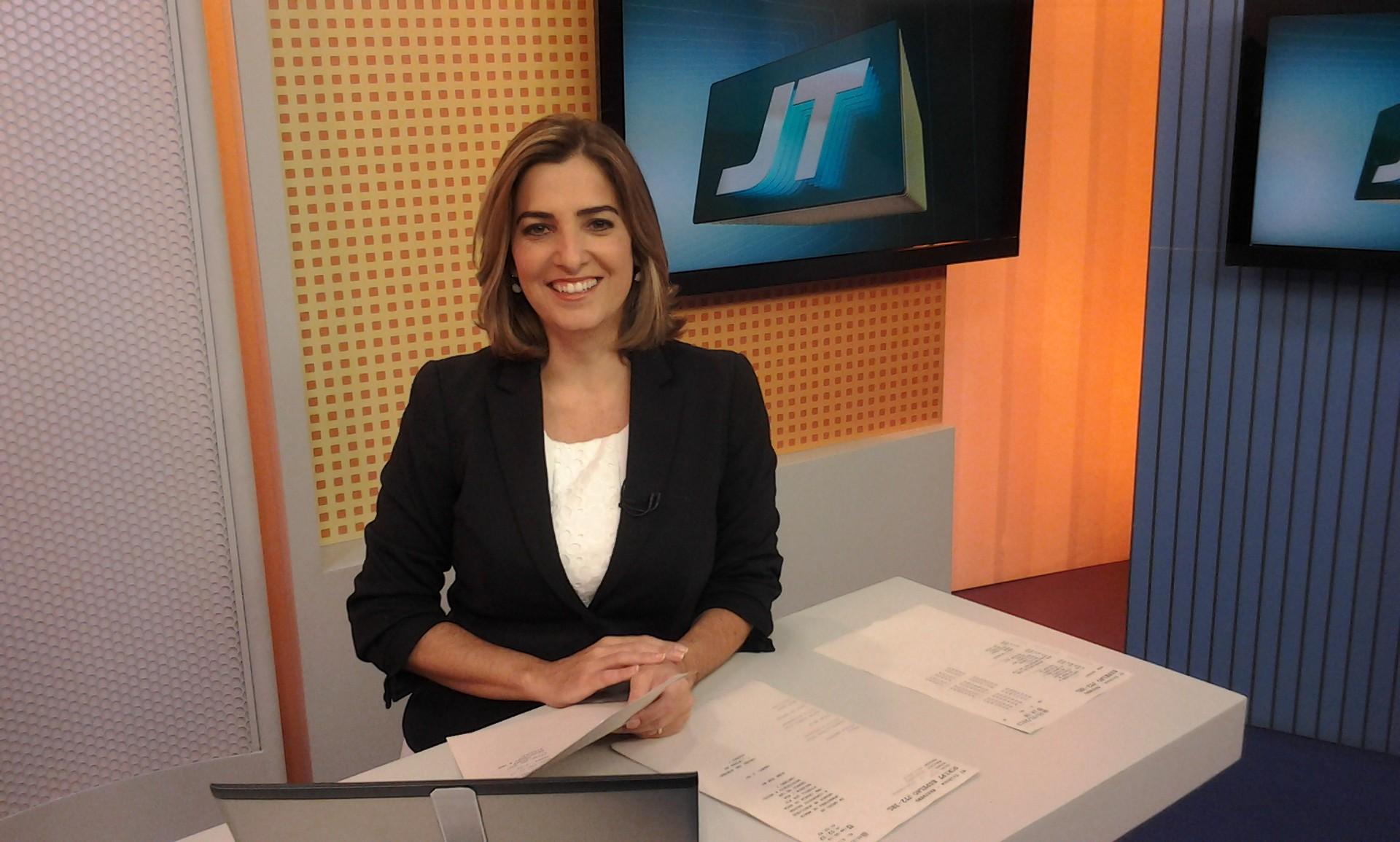 Melissa Paiva (Foto: Eder Pinheiro)