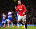 Com R$ 158 mi, Rooney é o jogador mais rico na Inglaterra, diz revista