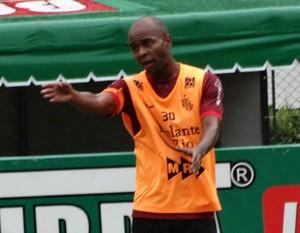 Rafael Jataí, Tupi-MG (Foto: Marina Proton)
