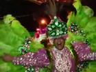 Lorena cancela desfiles de carnaval em 2016 por falta de recursos