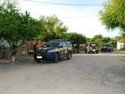 MP denuncia oito pessoas presas durante a operação Coiteiros, no RN