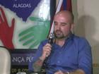 Polícia prende suspeitos de estupro coletivo em Penedo, Alagoas